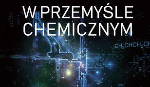 Obliczenia technologiczne w przemyśle chemicznym