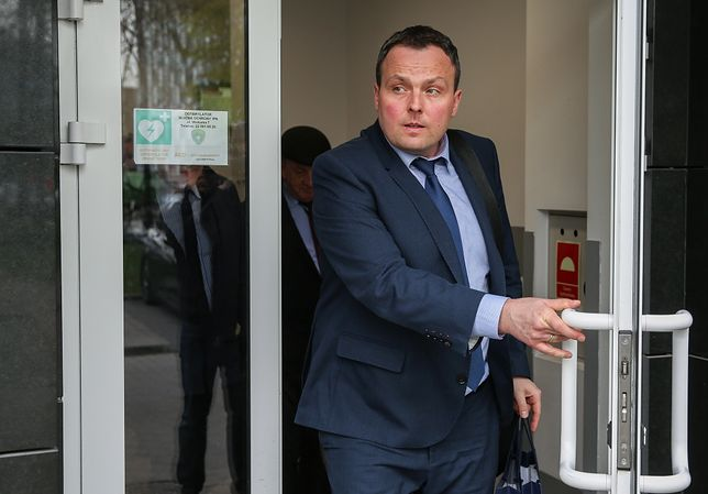 """Ekspresowy awans szefa ABW wraca na tapet. Kancelaria Premiera """"nie ma informacji"""""""