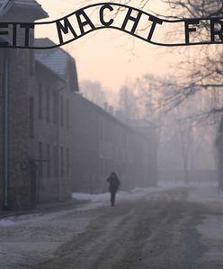 """CBS News prostuje materiał o """"polskich obozach śmierci"""""""