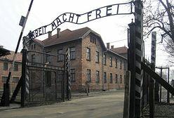 """CBS News o """"polskich obozach śmierci"""". Jest reakcja konsulatu"""