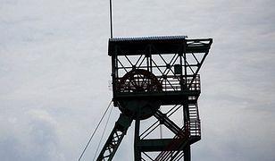 Steinhoff: nierentowne kopalnie trzeba zamknąć