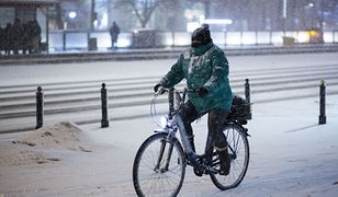 Nie można zakazać prowadzenia auta nietrzeźwemu rowerzyście. Ważny wyrok Sądu Najwyższego