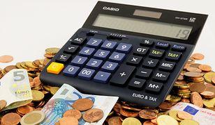 Kredyt gotówkowy – co musi o nim wiedzieć każdy konsument?