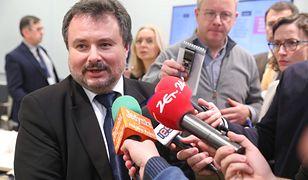 Rekordowa kara za sprawę Nord Stream 2. UOKiK świętuje, choć... będzie latami walczył w sądzie