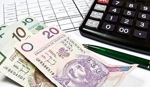 Ranking kredytów gotówkowych – lipiec 2019. Dwa banki warte uwagi