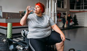 Jak wybrać spalacz tłuszczu?