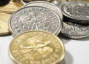 Monety i numizmaty - sposób na inwestycje, czy stratę pieniędzy