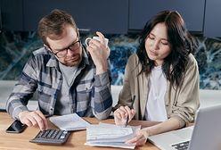 Zakładasz działalność gospodarczą? Sprawdź 10 najlepszych biur rachunkowych w Warszawie