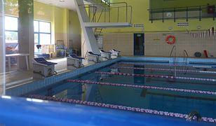Filtr zassał wnętrzności 14-latka. Tragiczne skutki zabawy na basenie