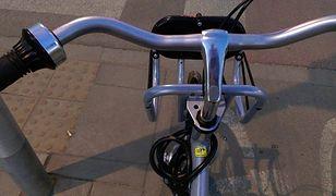"""Veturilo na własność. Oto, jak niektórzy """"rezerwują"""" sobie miejskie rowery"""