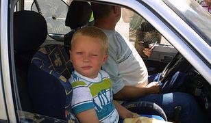 Następne pokolenie nie poprawi bezpieczeństwa na drogach