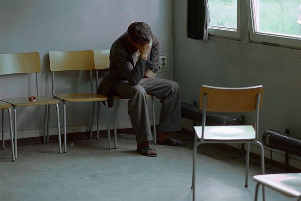 W Polsce kilkanaście tysięcy osób pracuje pod przymusem