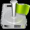SMART Utility icon