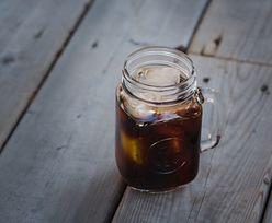 Domowe cold brew. Kawa, która robi się sama