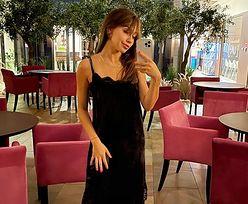 Marcelina Ziętek pokazała zdjęcia z pracy. Wielu jej pozazdrości