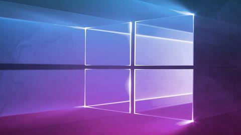 Wiosenne wydanie Windows 10 przyniesie zmiany w ustawieniach prywatności