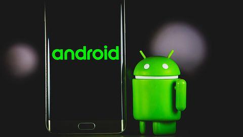 Android 12 z hibernacją aplikacji? Google pozwoli lepiej zarządzać pamięcią