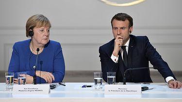 Duńskie tajne służby miały pomagać NSA w szpiegowaniu europejskich polityków - NSA miała podsłuchiwać czołowych europejskich polityków
