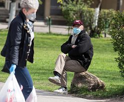 Koronawirus w Polsce. Głos Polaków ws. stanu klęski żywiołowej. Podano wyniki sondażu