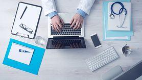Czy byłbyś dobrym lekarzem? Rozwiąż nasz quiz i dowiedz się