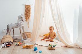 Zabawki dla dzieci. Czym dawniej bawiły się dzieci? Jak wybrać najlepszą zabawkę dla dziecka?