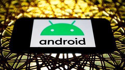 Popularny emulator Androida na PC zainfekowany. Korzysta z niego 150 mln użytkowników