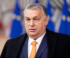 Węgry. Klubrádió traci koncesję. Zbyt mocno krytykowało rządy Orbana?