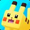Pokemon Quest icon