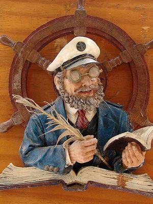 TikTok przejęła muzyka z XV wieku. Czym jest trend na szanty morskie?