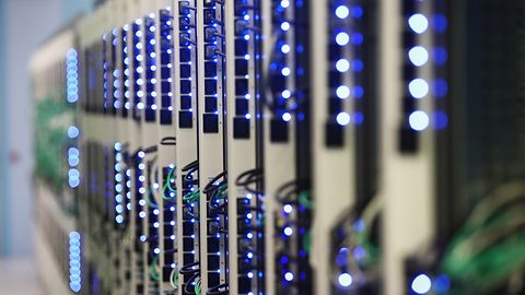 Wyciek danych Broadvoice. Dostawca usług VoiP pozostawił 350 mln niezabezpieczonych rekordów