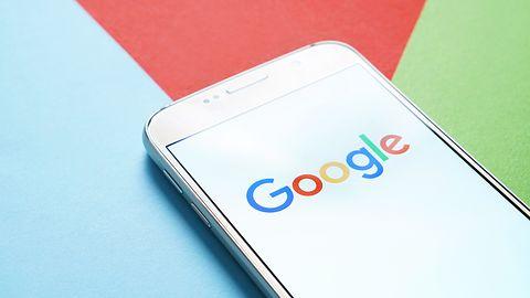 Google pozwoli nam wyszukiwać zrzutem ekranu. Nie mylić z wyszukiwaniem obrazem