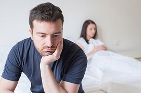 Czym jest impotencja psychogenna?