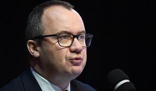 Koronawirus. RPO pisze do premiera w sprawie obostrzeń
