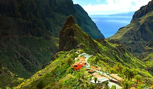 10 najtańszych krajów na wakacje