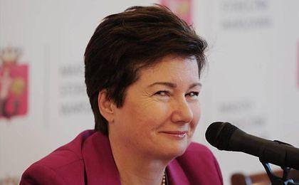 Prezydenci największych polskich miast dorabiają na boku