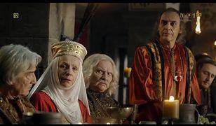 """Pierwsze odcinki """"Korony królów"""" wzbudzają mieszane uczucia"""