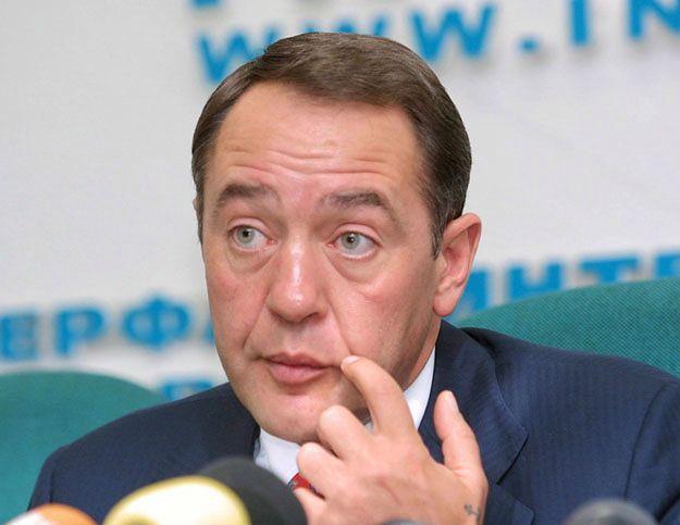 Ciało byłego doradcy Putina znalezione w hotelu. Jest śledztwo