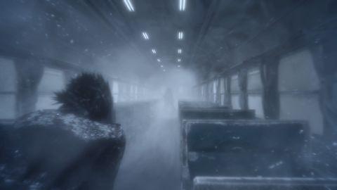 Noctisa czeka jeszcze trudna przeprawa z patchami - Square chce podreperować Final Fantasy XV