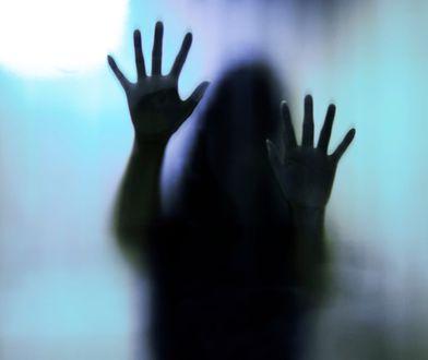 Zostali oskarżeni o brutalny gwałt na 18-letniej koleżance. Mogą wyjść na wolność