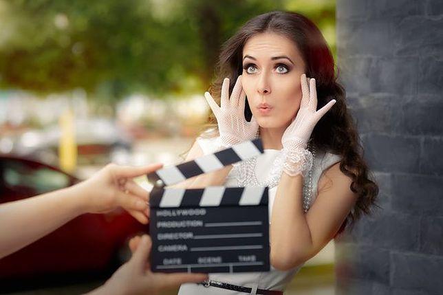 Uchwycić w kadrze magiczne chwile. Ile kosztuje realizacja filmu ze ślubu?