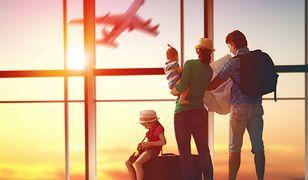 Francuska linia za dodatkową opłatą sprzedaje dedykowane miejsca dla rodzin, ale również bezdzietnym pasażerom