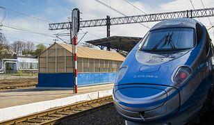 Spóźnienia na polskiej kolei to ogromny problem, który zniechęca potencjalnych pasażerów do podróży pociągiem