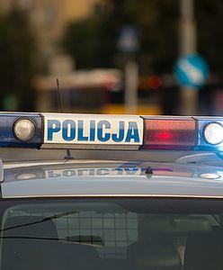 Belg próbował uprowadzić własne dzieci w Poznaniu. Zatrzymano cztery osoby