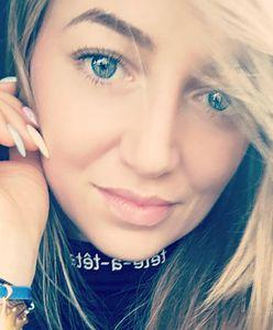 Specjalny zespół ds. zbadania śmierci Magdaleny Żuk. Szefowa zaczęła... od urlopu