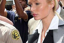 Córka Brzezińskiego pali newsa o Paris Hilton