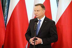 Karta Nauczyciela. Prezydent Andrzej Duda podpisał ustawę