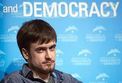 Berlin: Piotr Wierziłow został przypuszczalnie otruty