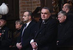 Sakiewicz znów ma problem. Straci 6 mln zł?