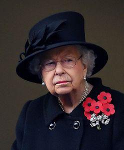 Seks-skandal w rodzinie królewskiej. Kuzyn królowej aresztowany