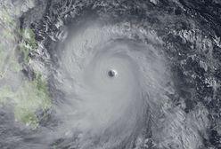 Prezydent Filipin: 2-2,5 tys. ofiar tajfunu Haiyan, a nie 10 tys.